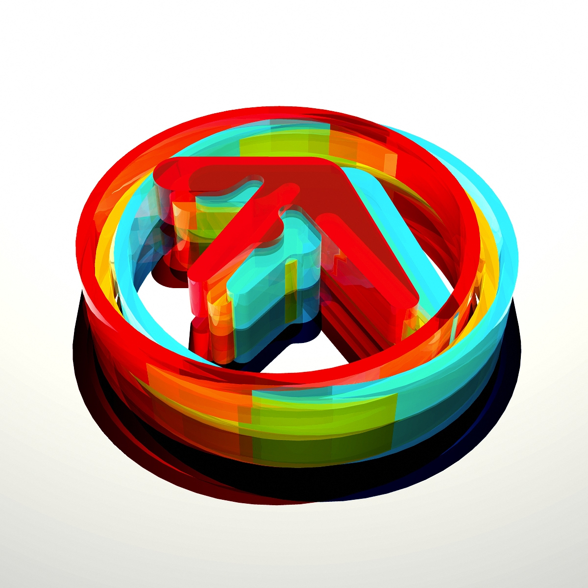 1200x1200 Aphex Twin Vector Artwork Aphextwin