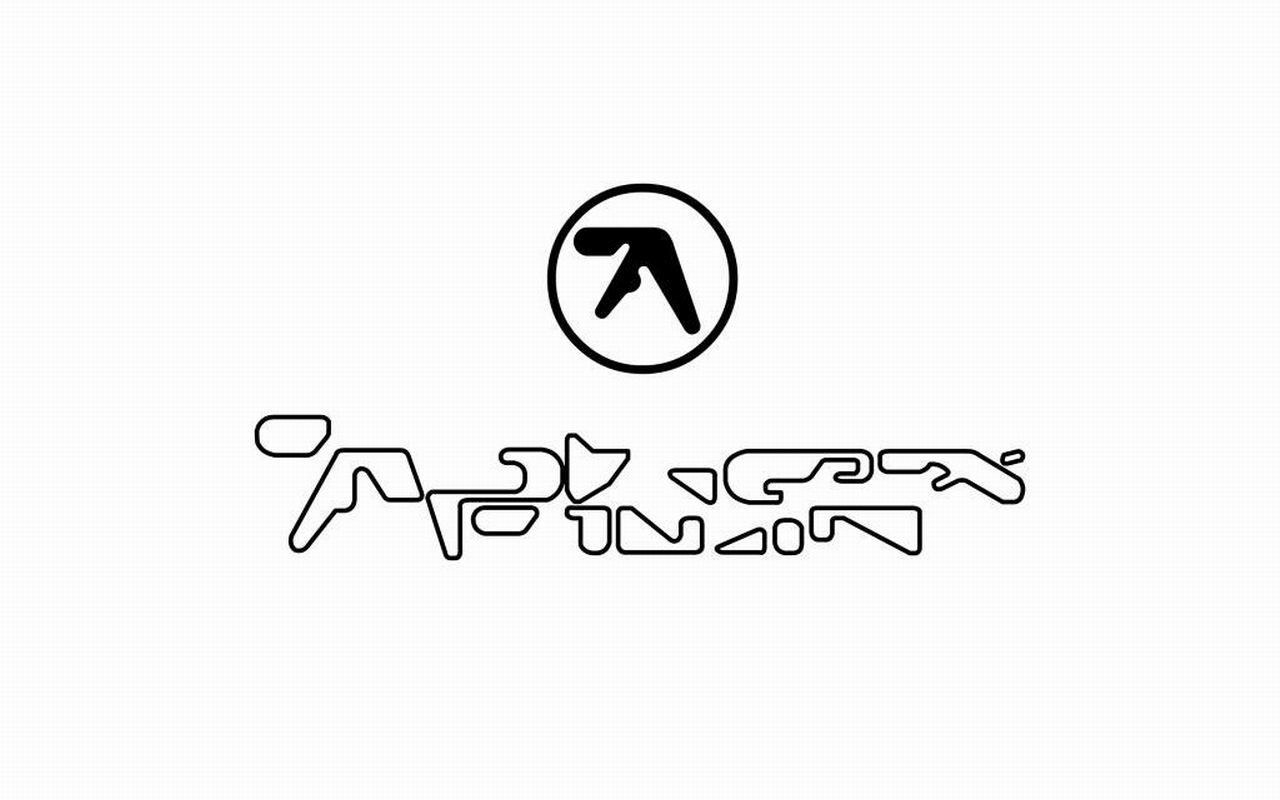 1280x800 Aphex Twin Wallpapers Group