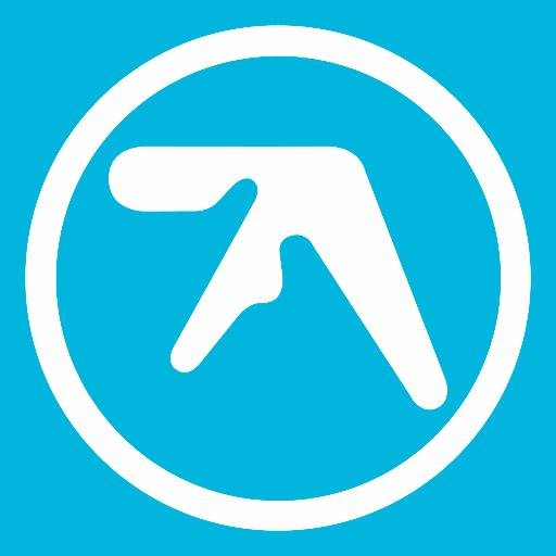 512x512 Aphex Twin Wallpapers, Music, Hq Aphex Twin Pictures 4k Wallpapers