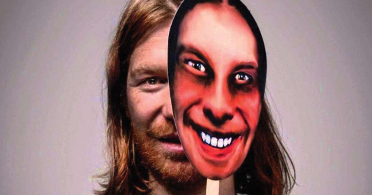 1200x630 Check Out Specifications For The Aphex Twin Logo