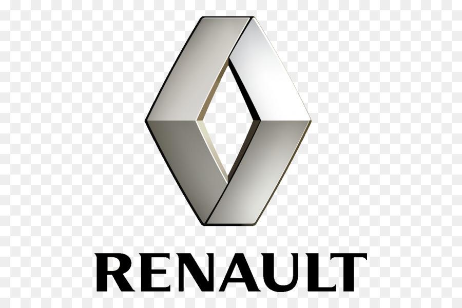 900x600 Renault Kwid Car Logo Bmw