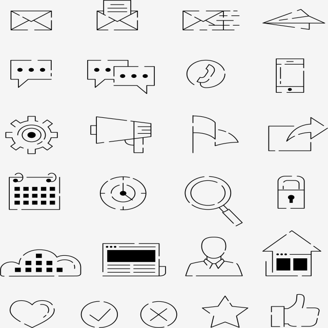 640x640 App Icon, App, Media, Vector Png And Vector For Free Download