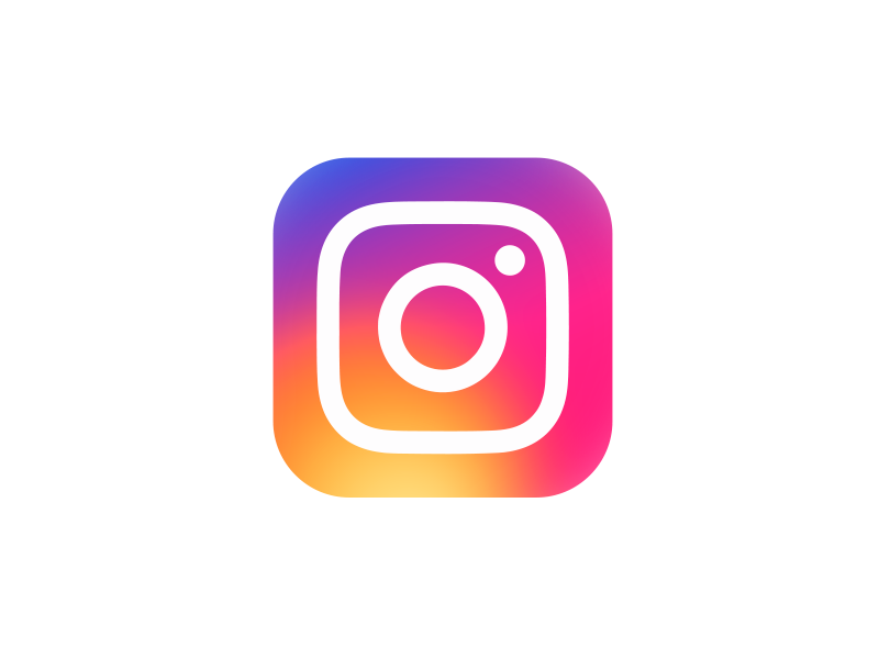 800x600 Free Vector Instagram Logo Instagram App Icon Vector