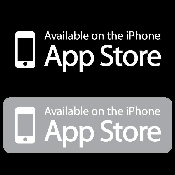 600x600 App Store Encapsulated Postscript