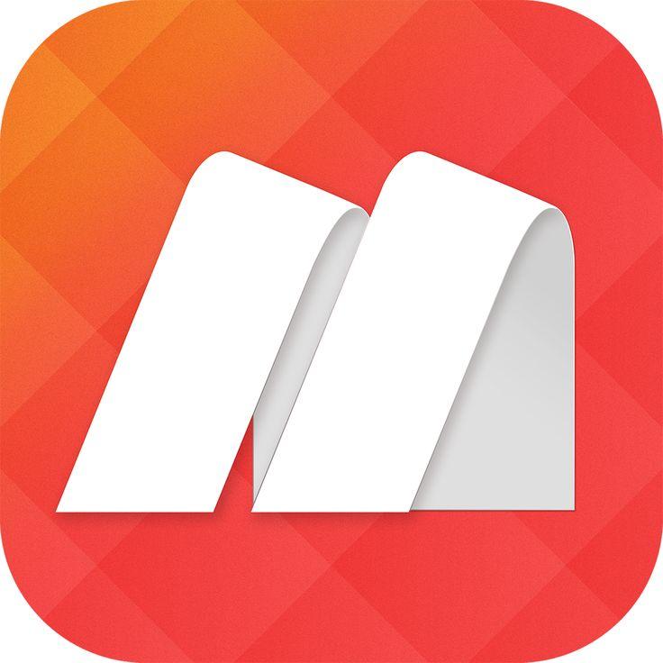 736x736 Apple App Store Logo Eps