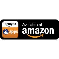 195x195 Amazon App Store Brands Of The Download Vector Logos