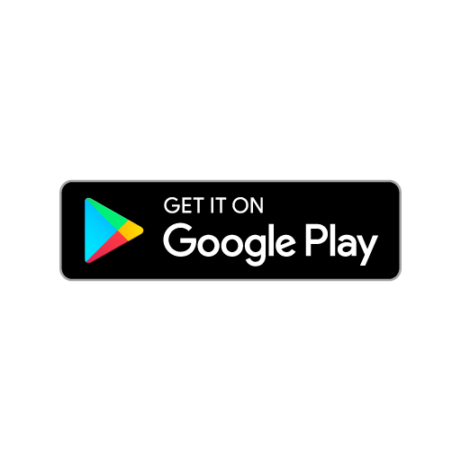 512x512 Google Play Android App Store