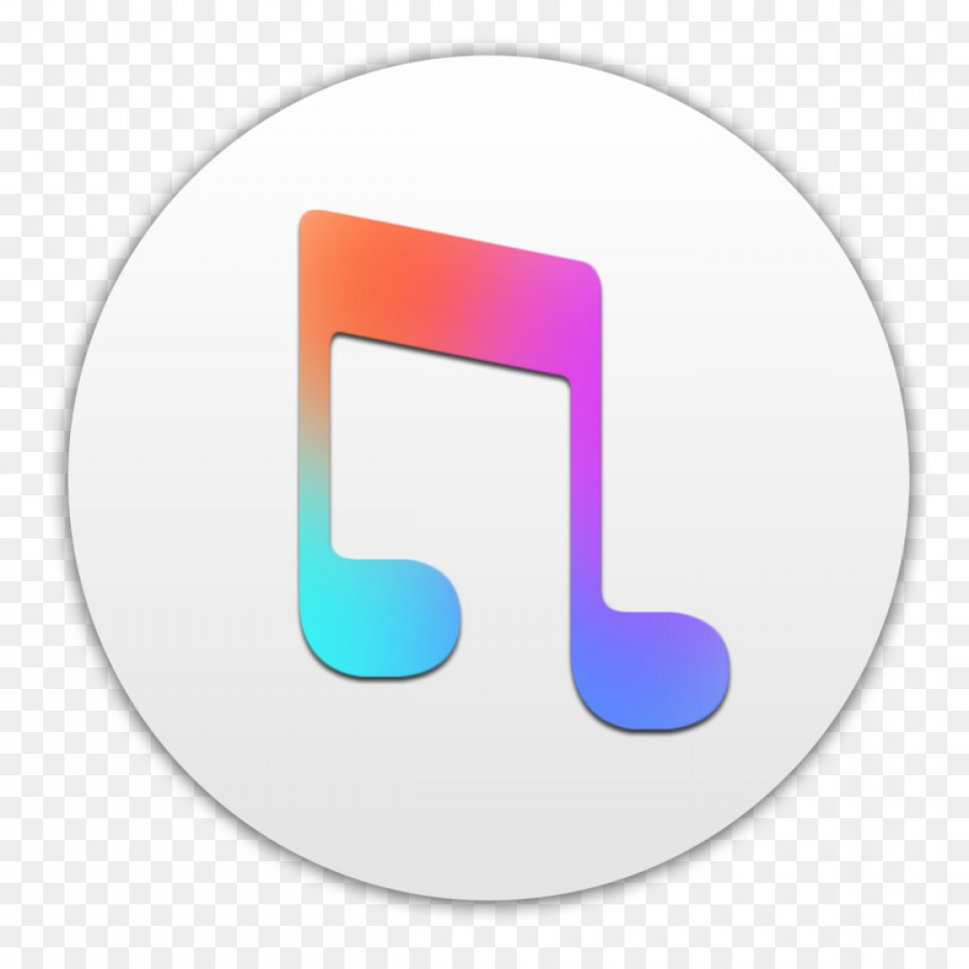 1080x1080 Png Apple Music App Store Itunes Ios Share Rongholland