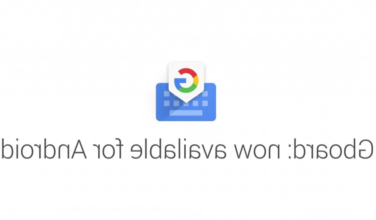 1460x855 Android App Store Logo Vector Lazttweet