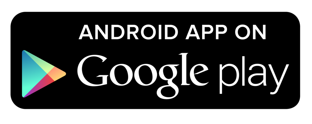 1000x400 Android Vector