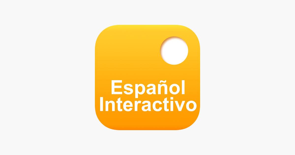 1200x630 App Store Logo Vector Espa%c3%b1ol