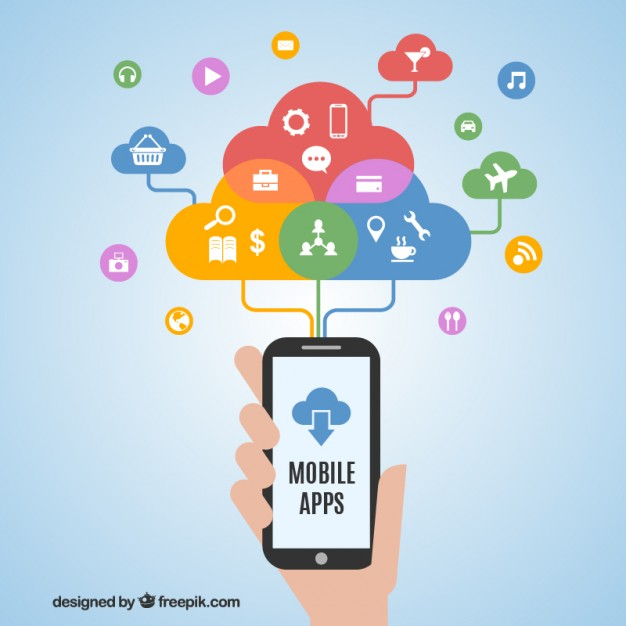 626x626 Which Platform Is The Best Choice For Your Mobile App