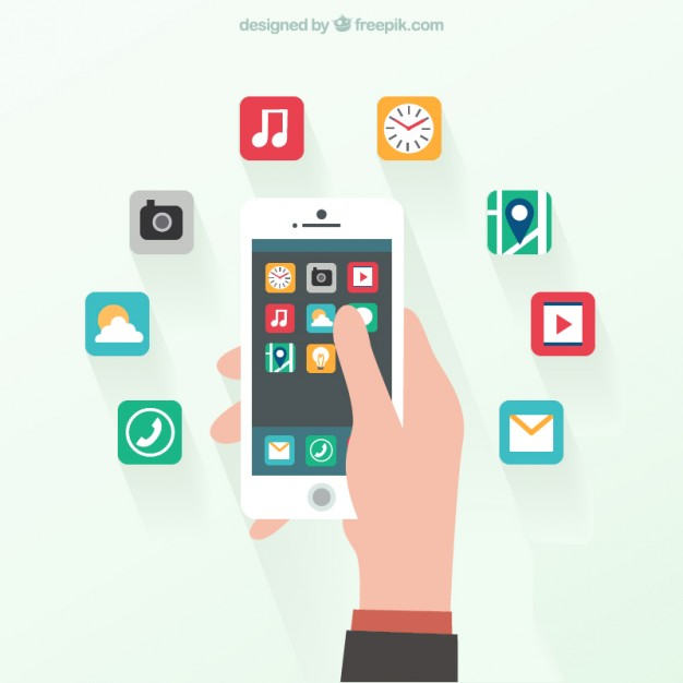 626x626 App Vectors, Photos And Psd Files Free Download