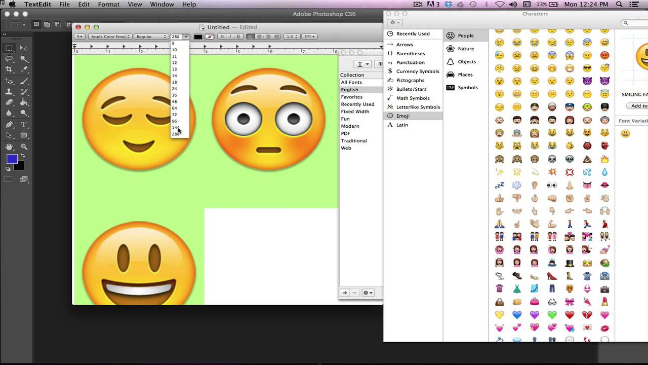 Apple Emoji Vector at GetDrawings com | Free for personal use Apple