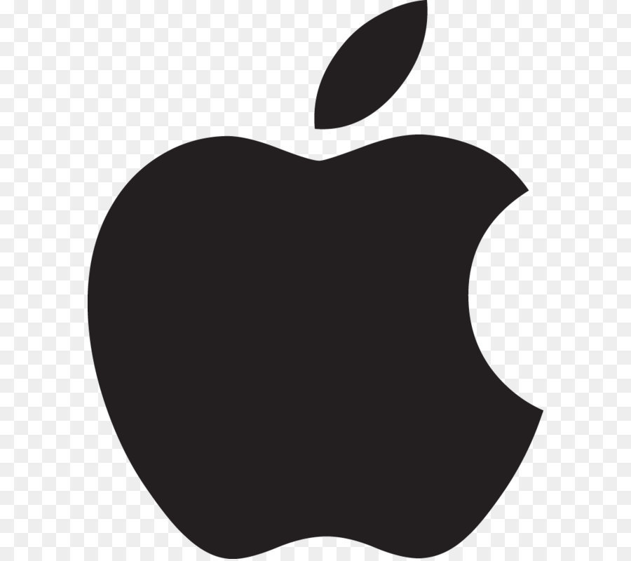 900x800 Apple Logo Scalable Vector Graphics Icon