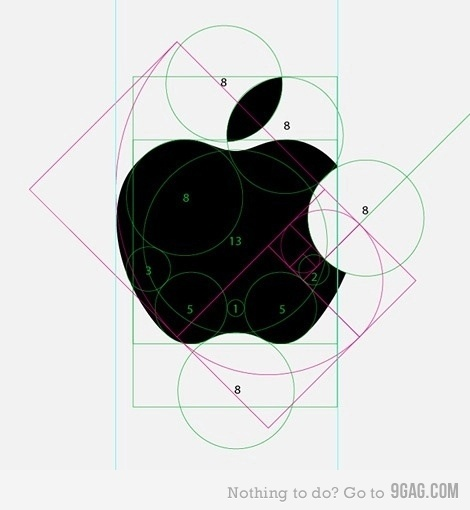 470x510 Apple Logo Vector Thach Nguyen