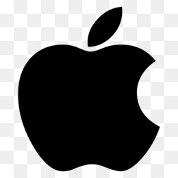 260x260 Download Apple Logo Business Corporation Apple Logo Vector