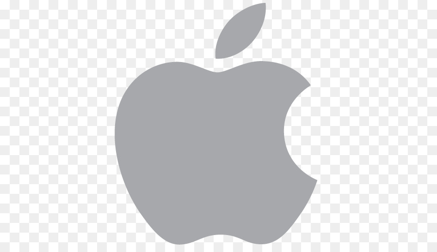 900x520 Macintosh Apple Logo Scalable Vector Graphics