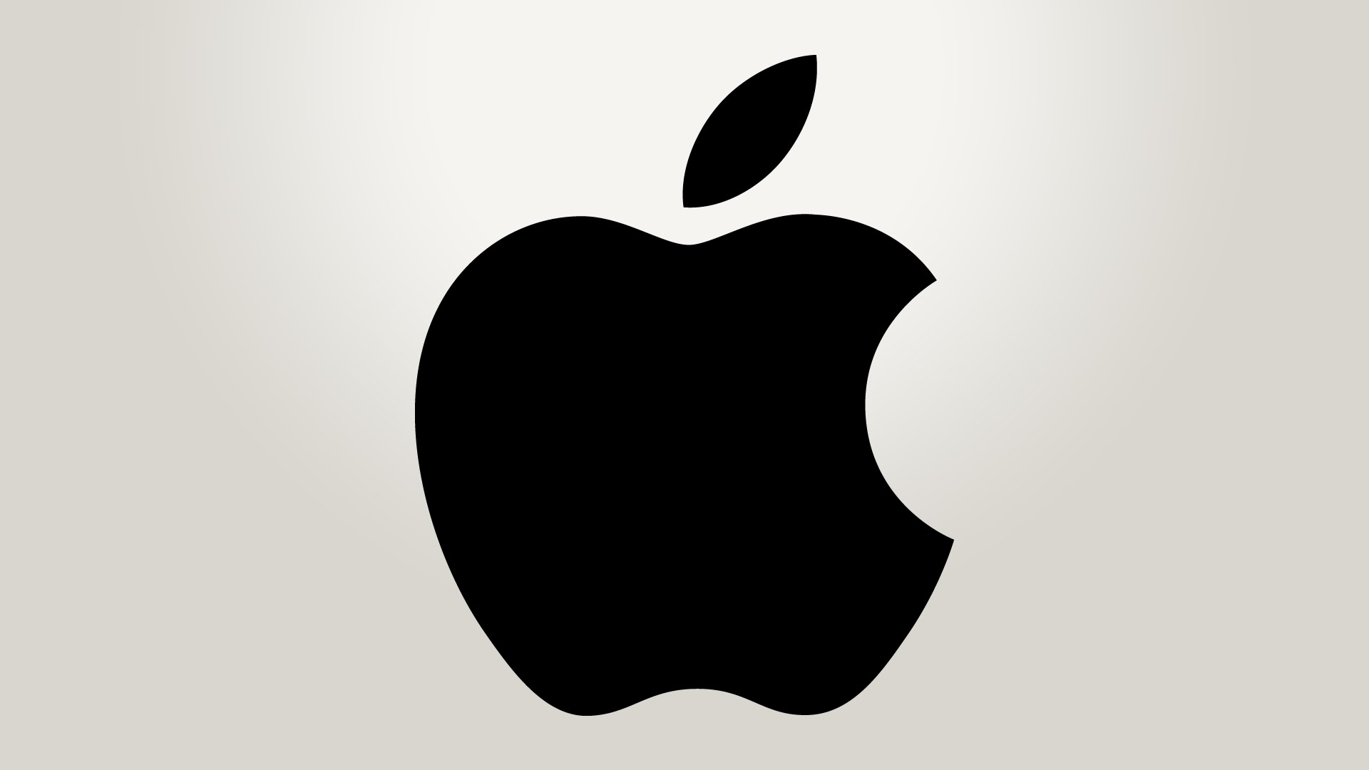 1920x1080 Mobile Apple Mobile Logo Vector Free Download
