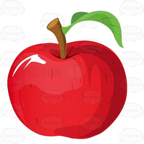 474x474 Apple Inc Clipart Vector Art Pencil And In Color Apple, Cartoon