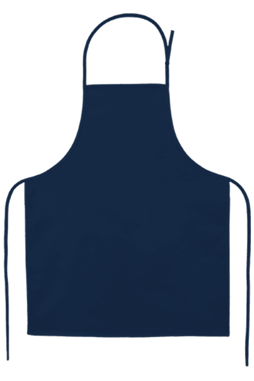 500x750 19 Apron Vector Black Huge Freebie! Download For Powerpoint