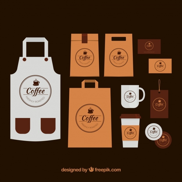 626x626 Apron Vectors, Photos And Psd Files Free Download