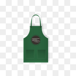 260x260 Apron Vector Png Images Vectors And Psd Files Free Download On