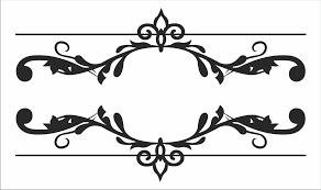 292x173 Afbeeldingsresultaat Voor Bruidspaar Tekening Sil Cameo In 2018