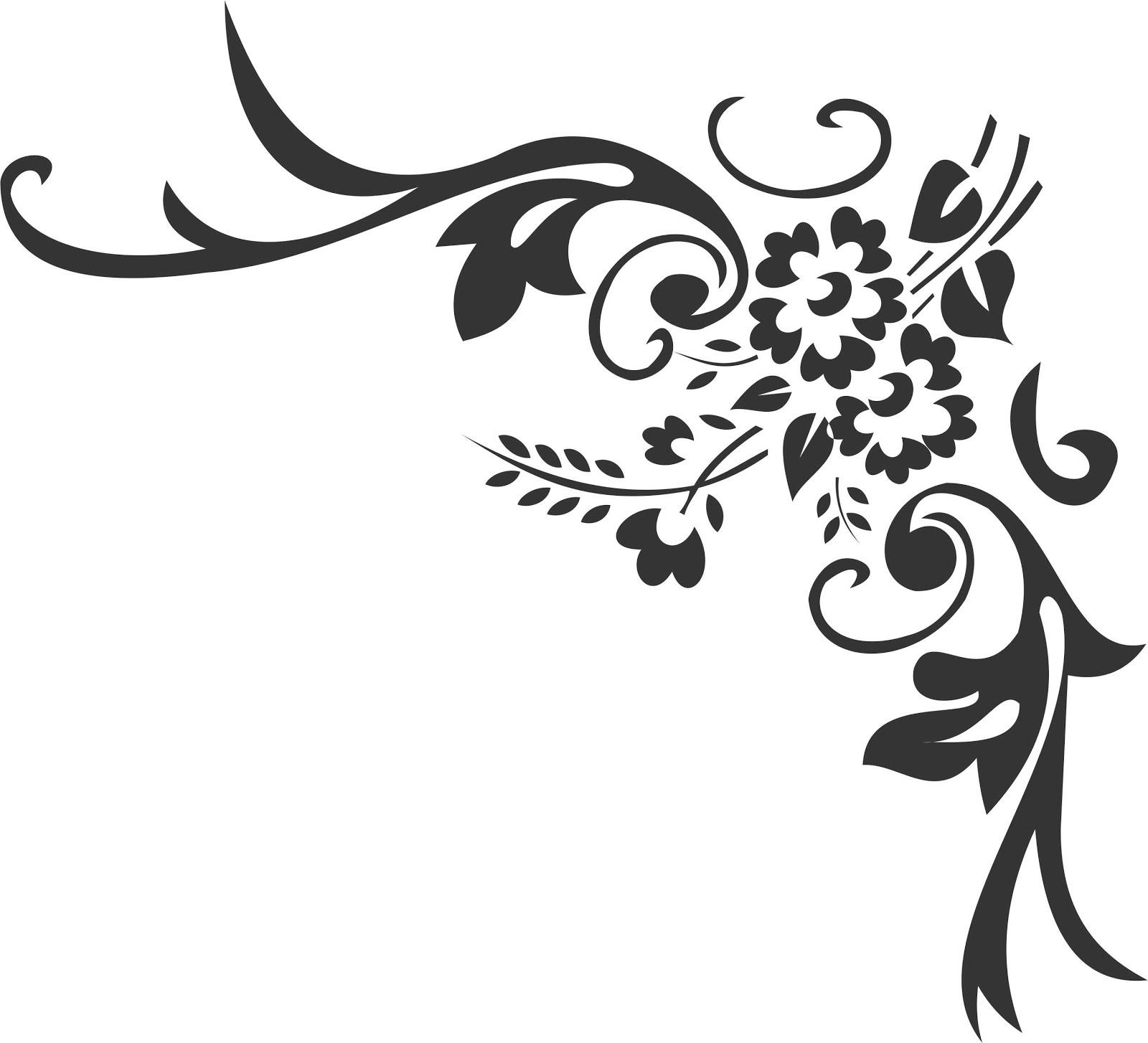 1600x1454 Vetorex Arabesco Floral 3