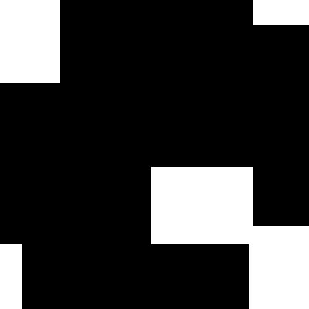 450x450 Moldura Arabesco Vetor Rosa