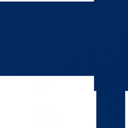 500x500 Moldura Arabesco Vetor Rosa