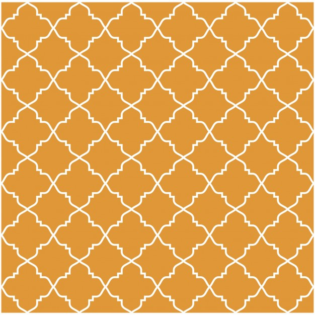 Arabic Pattern Vector at GetDrawings com | Free for personal use