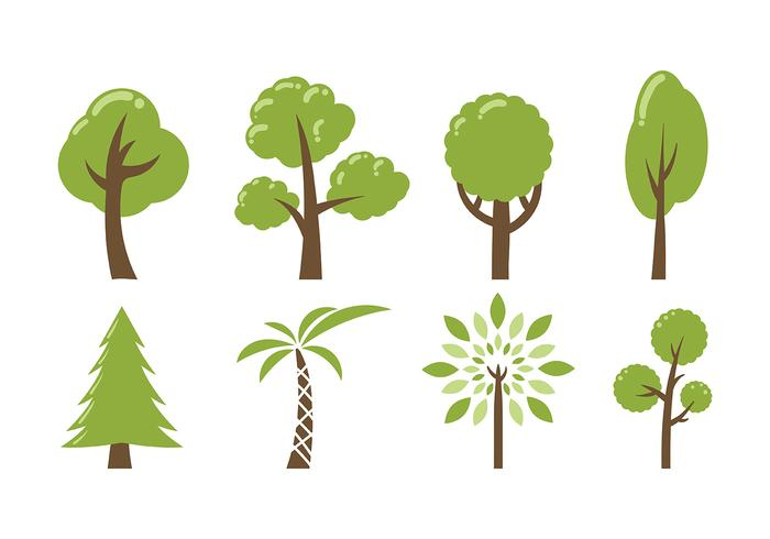 700x490 Icon Pack Vector