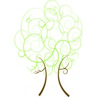 195x195 Arbol Brands Of The Download Vector Logos And Logotypes