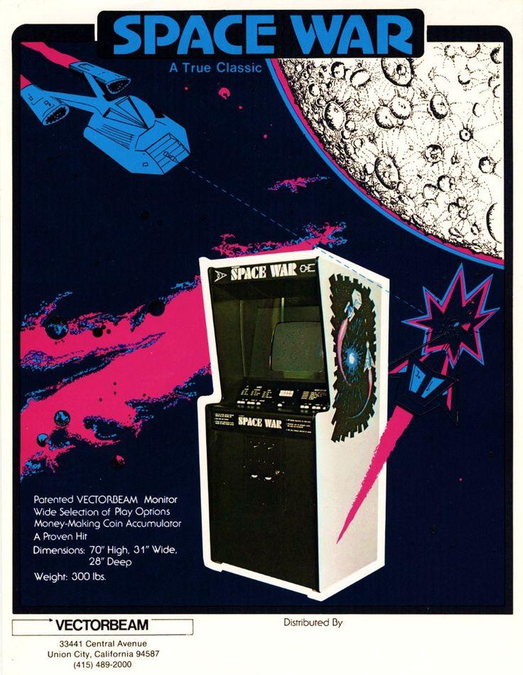 736x949 Vector Arcade Art 7 Best Arcade Games