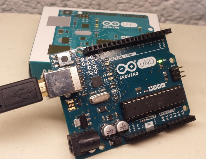Arduino Vector at GetDrawings com | Free for personal use