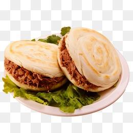 260x260 Hamburger Design Png Images Vectors And Psd Files Free