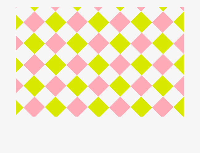 650x499 Vector Colored Argyle, Vector, Color, Lattice Png And Vector For