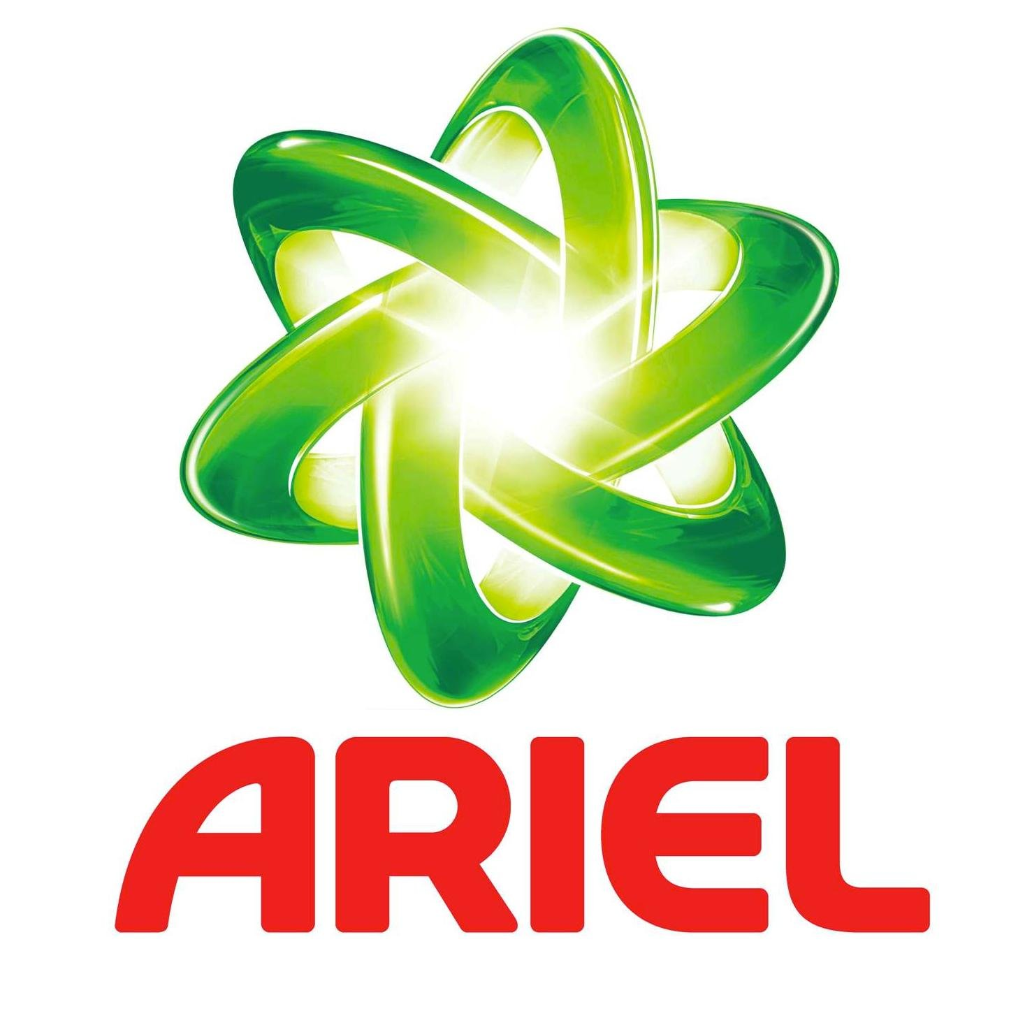 1477x1477 Ariel Logo Vector Png Transparent Ariel Logo Vector.png Images