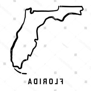 300x300 Arizona State Map With Waving Flag Of Us Lazttweet