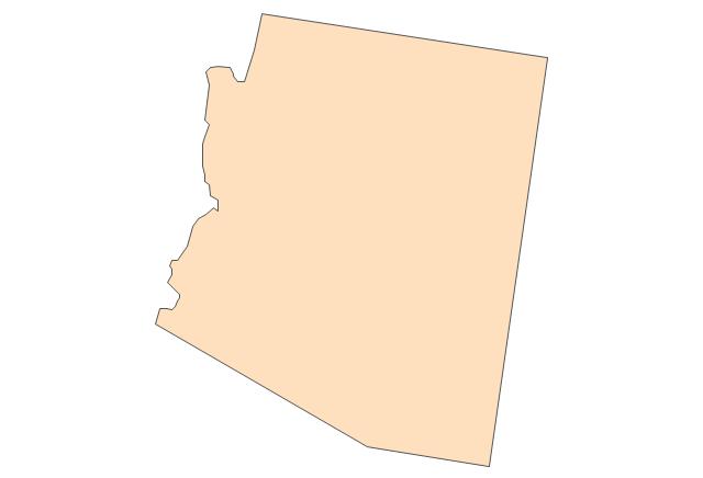 640x436 Management Map Us