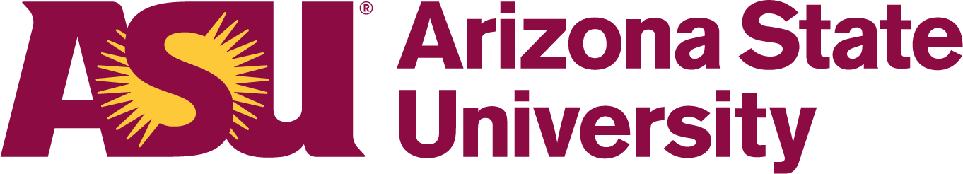Arizona State Vector