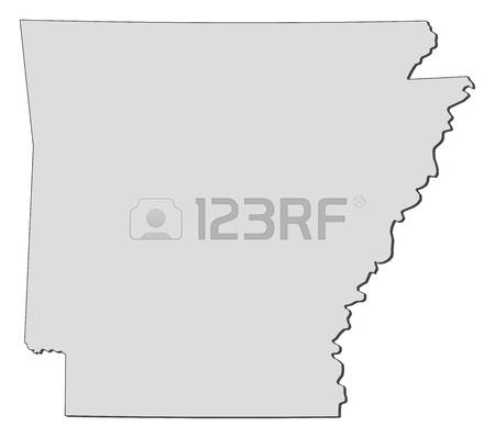 450x399 Arkansas Flag Clipart Black And White Collection