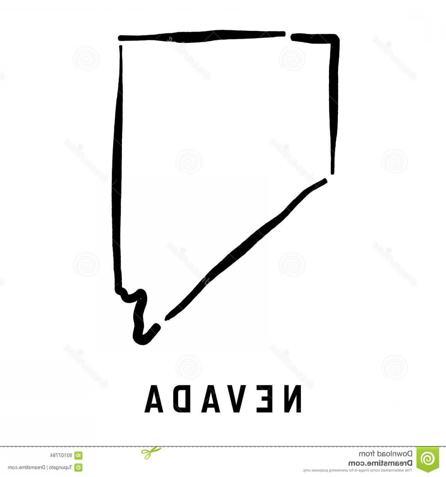 1560x1668 Vector Outline Of Us Arenawp