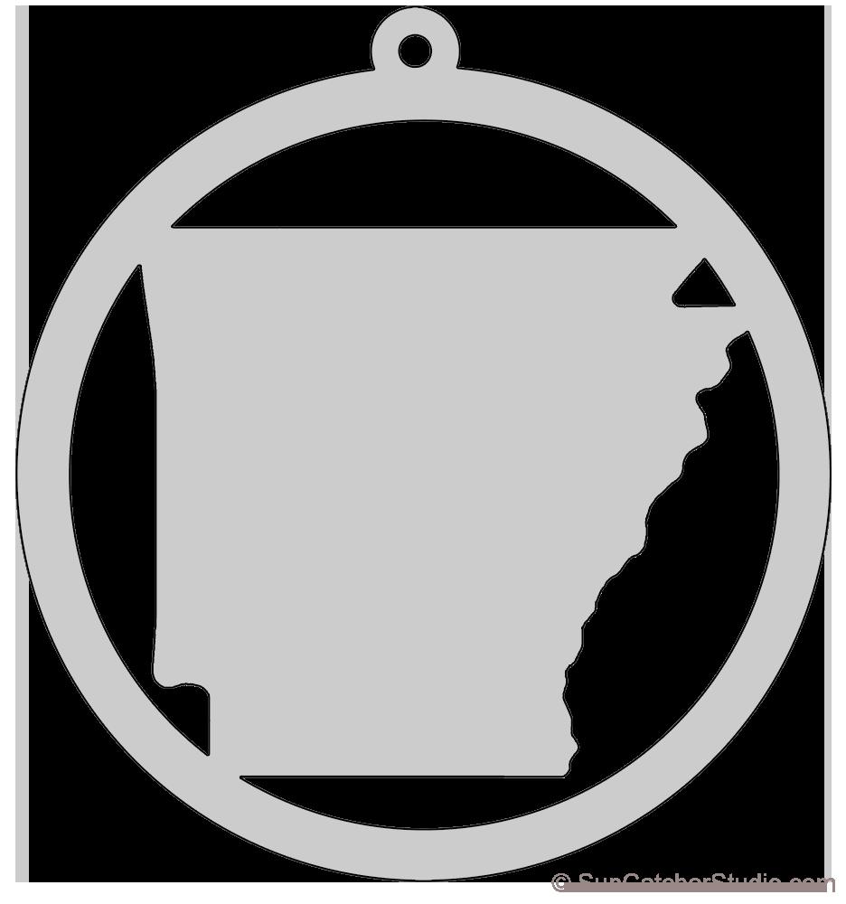 936x1000 Arkansas