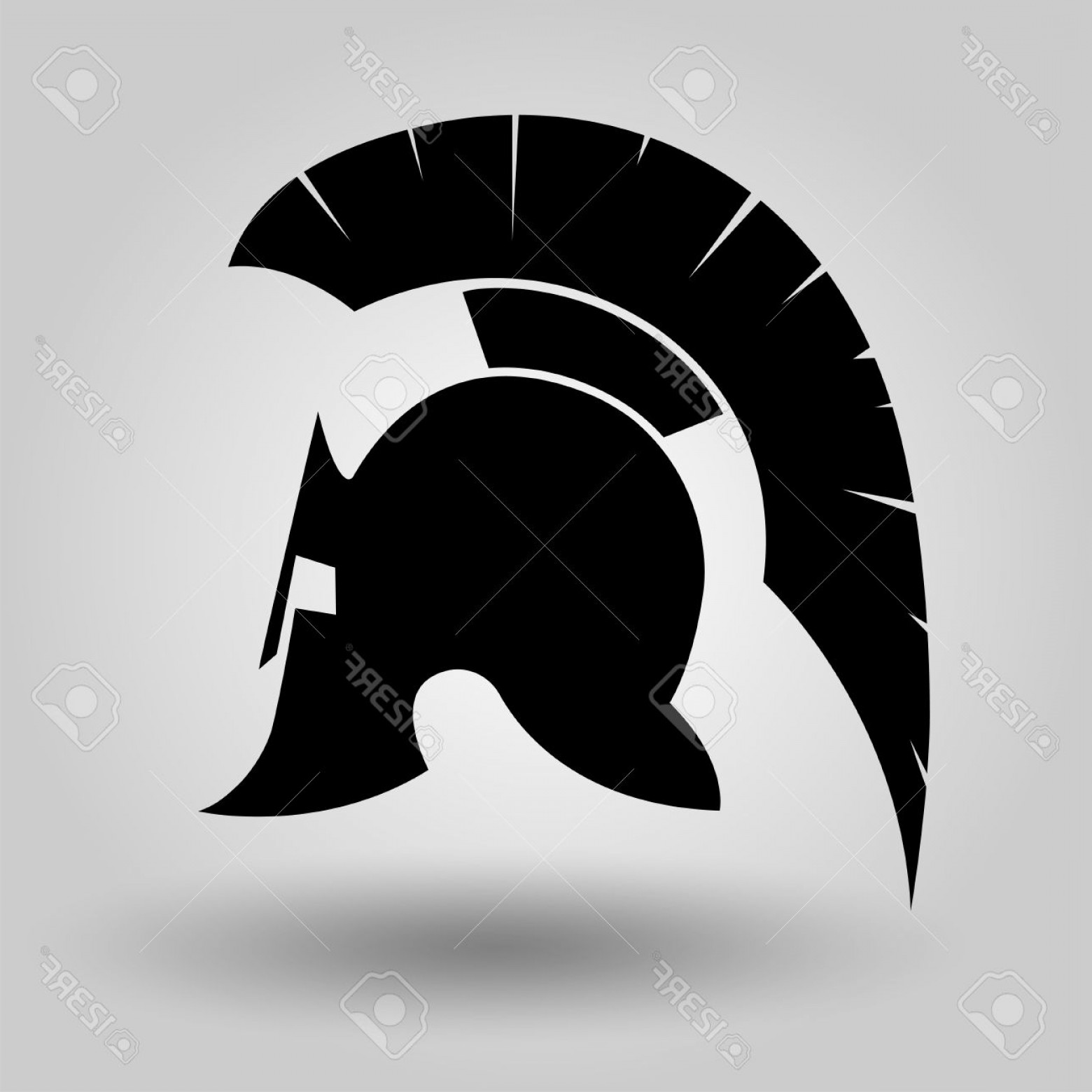 1560x1560 Collection Of Army Helmet Silhouette Download Them And Try To Solve