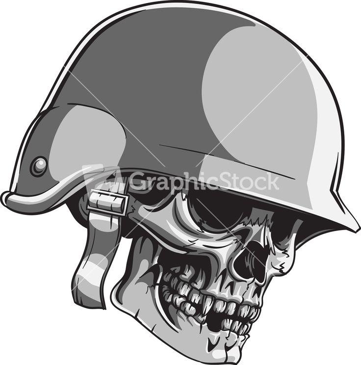 736x744 Drawn Soldier Soldier Helmet