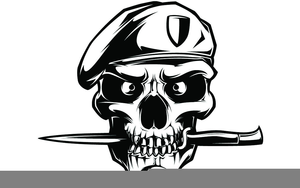 300x188 Free Clipart Army Helmet Free Images