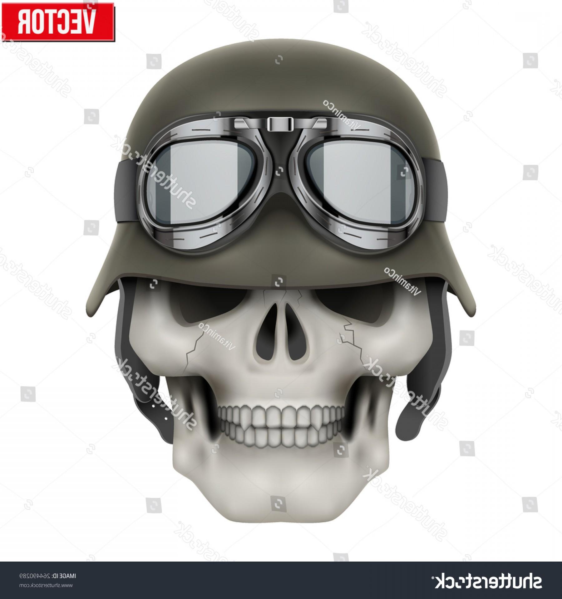1800x1920 Human Skulls German Army Helmet Vector Arenawp