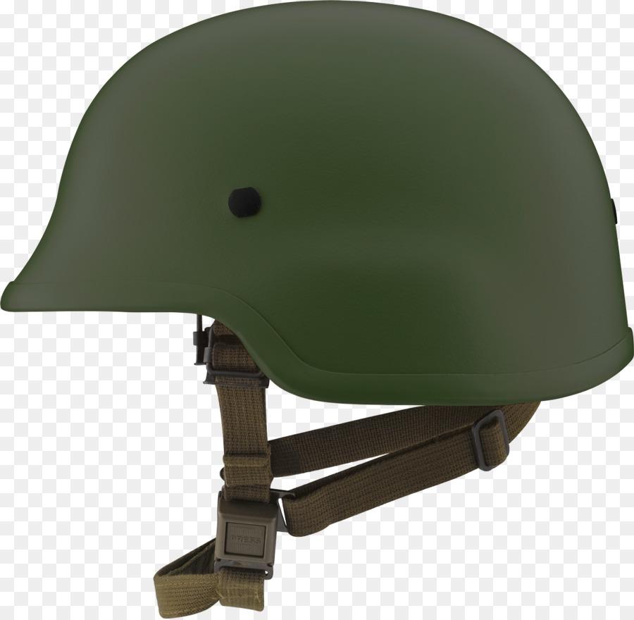 900x880 Motorcycle Helmets Schuberth Combat Helmet Gefechtshelm